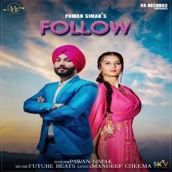 Follow songs