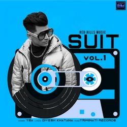 Suit songs