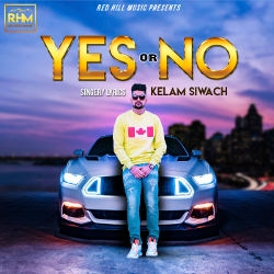Yes Or No songs