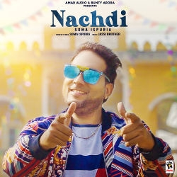 Listen to Nachdi songs from Nachdi