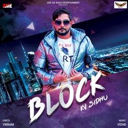 Block songs