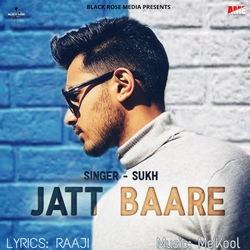 Jatt Baare songs