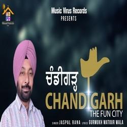 Chandigarh The Fun City songs