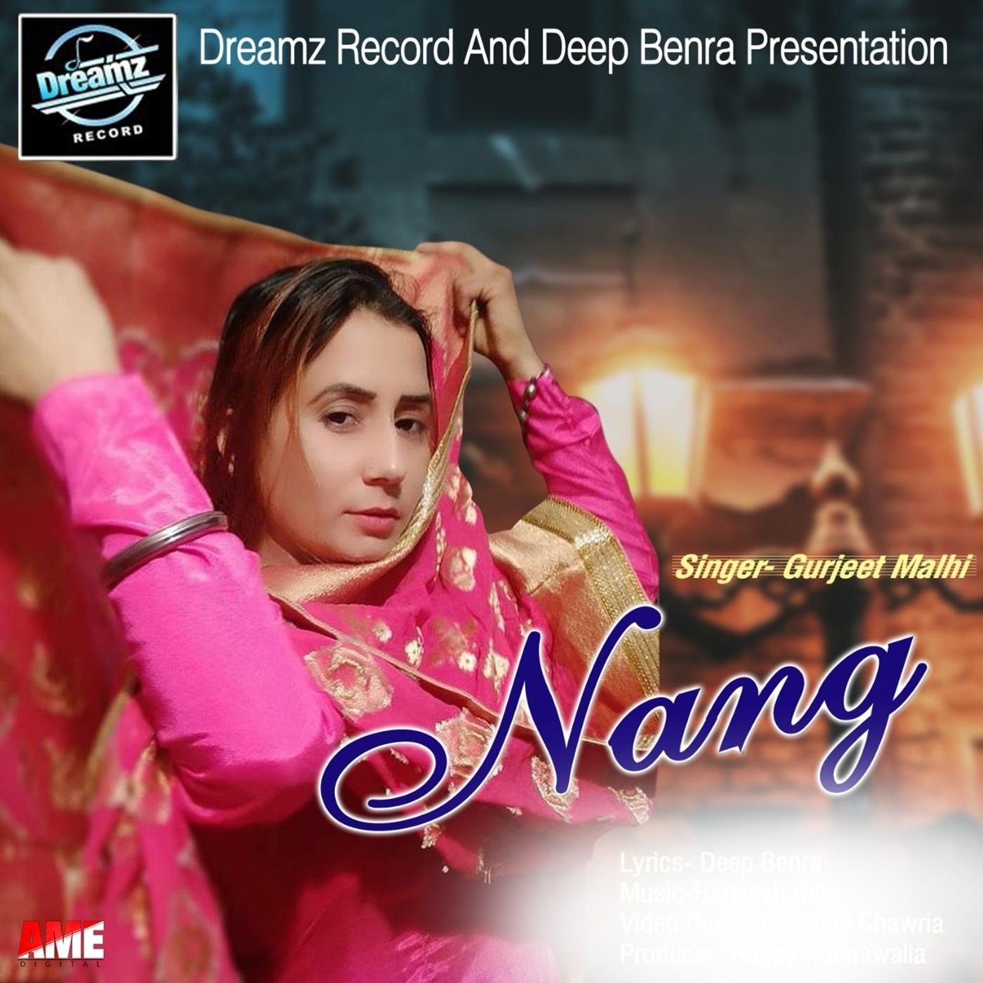 Nang songs