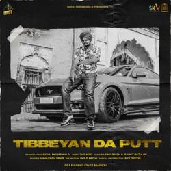 Tibbeyan Da Putt songs