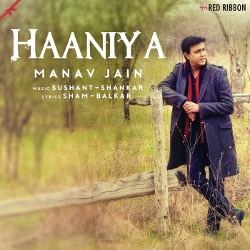 Haaniya songs