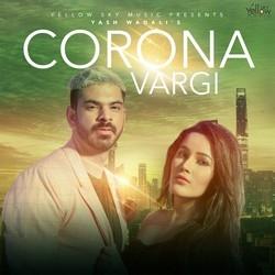Corona Vargi songs