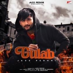 Gulab songs