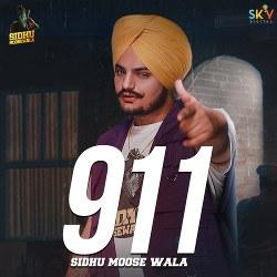 911 songs