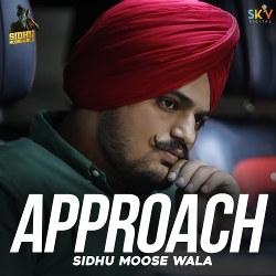 Approach songs