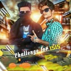 Challenge For ISIS songs
