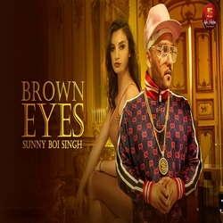 Brown Eyes songs