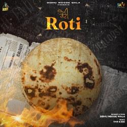 Roti songs