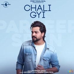 Chali Gyi songs