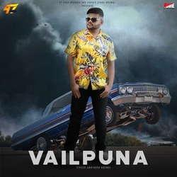 Vailpuna songs