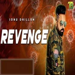 Revenge songs