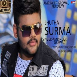 Jhutha Surma songs