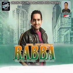 Rabba songs