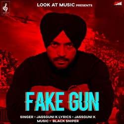 Listen to Fake Gun songs from Fake Gun