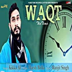 Waqt songs