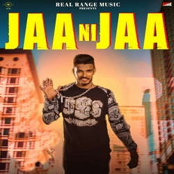 Jaa Ni Jaa songs