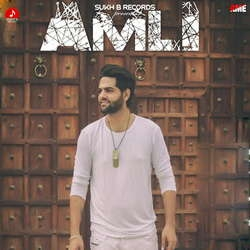 Amli songs