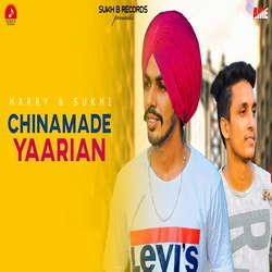 Chinamade Yaarian songs