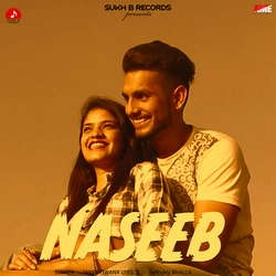 Naseeb songs