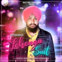 Lehenga Suit songs