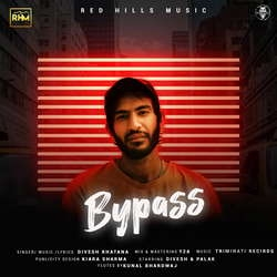 Bypass songs