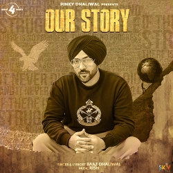Our Story songs