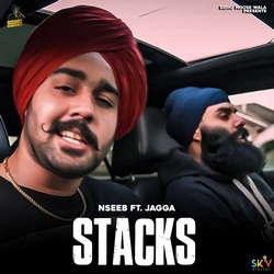 Stacks songs