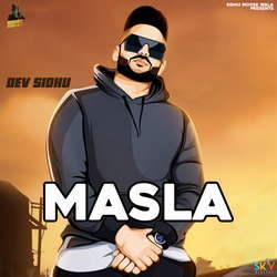 Masla songs