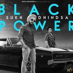 Black Power songs