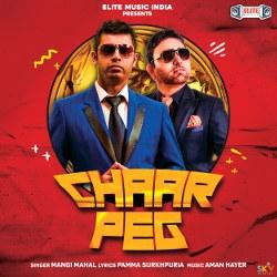 Chaar Peg songs