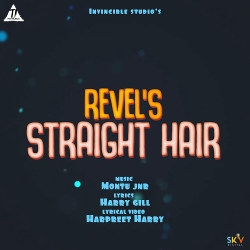 Straight Hair songs