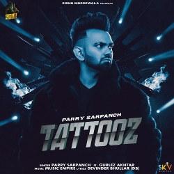 Tattooz songs