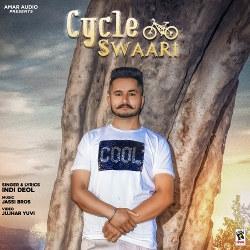 Cycle Swaari songs