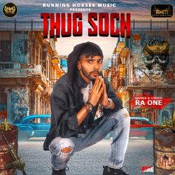 Thug Soch songs