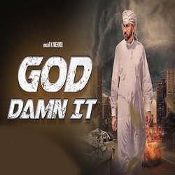 Listen to God Damn It songs from God Damn It