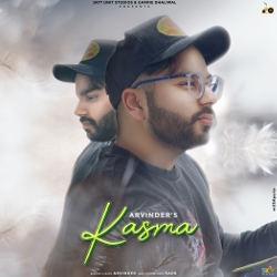 Listen to Kasma songs from Kasma