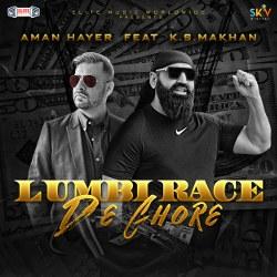 Lumbi Race De Ghore songs