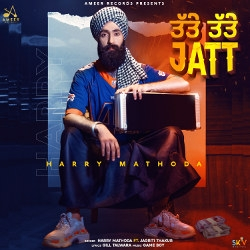 Tatte Tatte Jatt songs