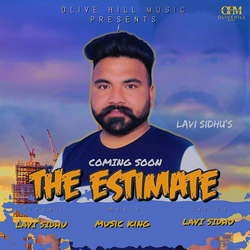 The Estimate songs
