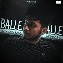 Balle Balle songs
