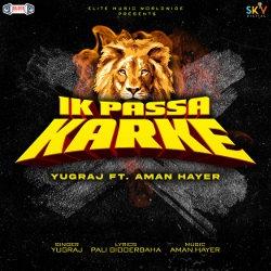 Ik Passa Karke songs