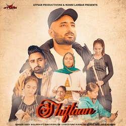 Shiftaan songs