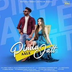 Pinda Aale Jatt songs