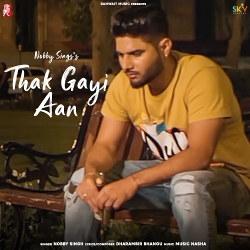 Thak Gayi Aan songs