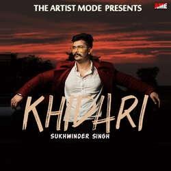 Khidari songs